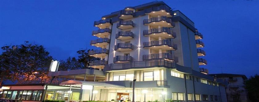 Hotel Grifone Rimini