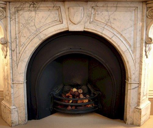 Loch Fyne Restaurant and Milsoms Hotel Bath - dream vacation