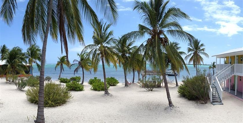 Sunset Cove Little Cayman - dream vacation