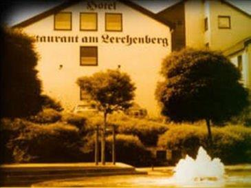 Hotel Am Lerchenberg - dream vacation