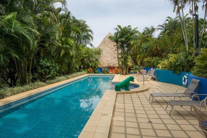 Xandari Resort & Spa - dream vacation