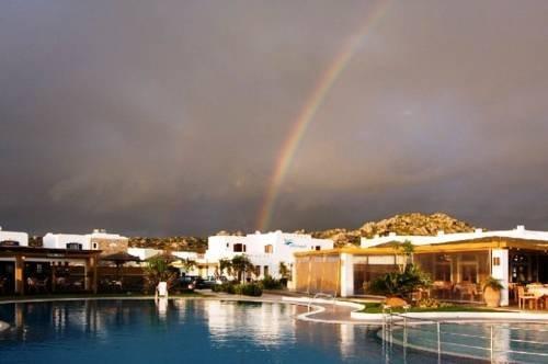 Plaza Beach Hotel - dream vacation