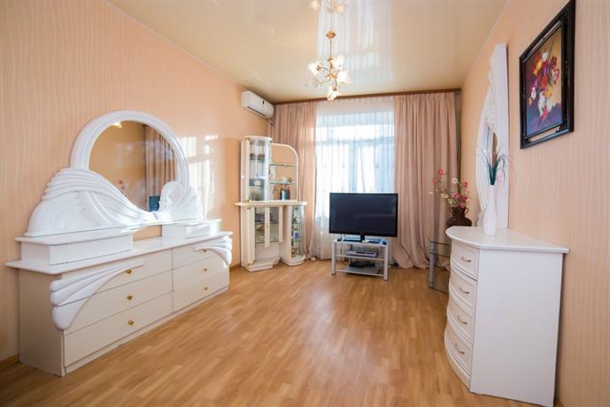 Vlstay Apartament na Suhanova - dream vacation