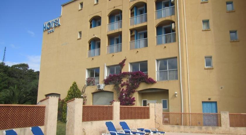 Hotel Maria Stella - dream vacation