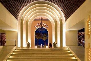 Movenpick Resort And Spa El Gouna - dream vacation