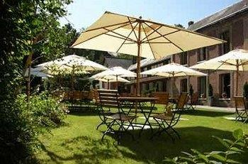 La Licorne Hotel - dream vacation