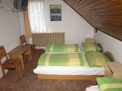 Babi Guesthouse - dream vacation