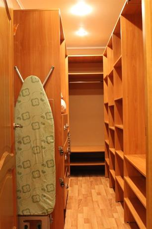 Apartment Saltykova-Schedrina 84 - dream vacation