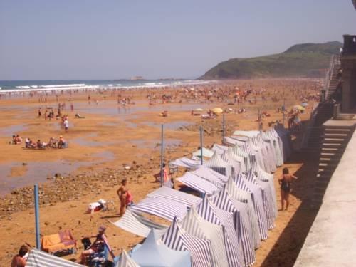Pension Ipar - dream vacation