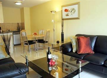 Cratloe Suites Limerick - dream vacation