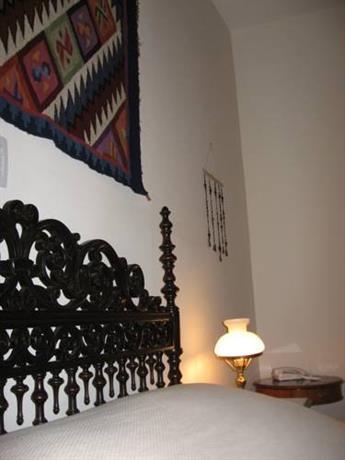 Carpe Diem Bed & Breakfast - dream vacation