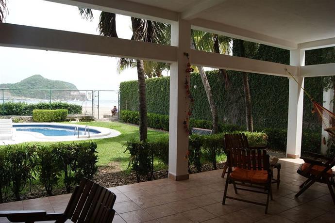 HC Liri Hotel - dream vacation