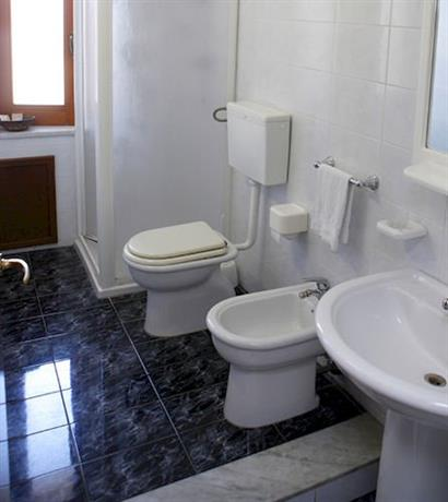 Suizenji Comfort Hotel Hotelfrance24 Com