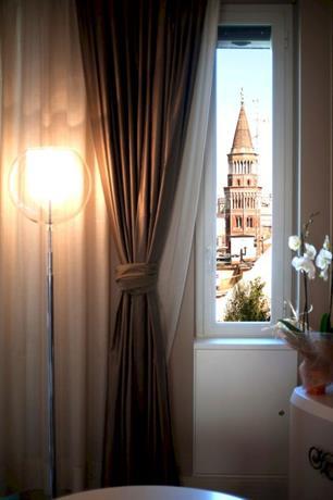 Suite Milano Duomo - dream vacation