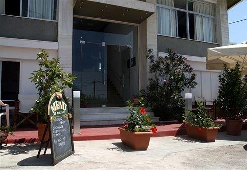 Mitho Hotel - dream vacation