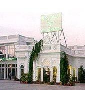 Hotel Deep Palace - dream vacation