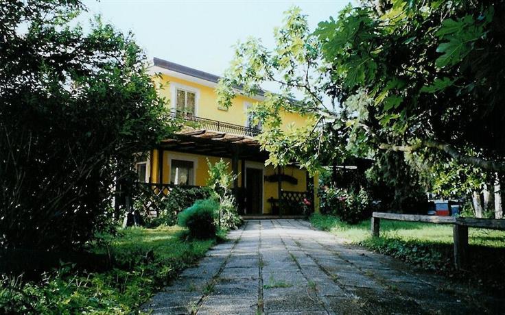 Casa Del Miele Venice - dream vacation