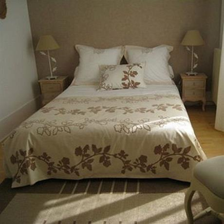 Bed And Breakfast Maison Alfort - dream vacation