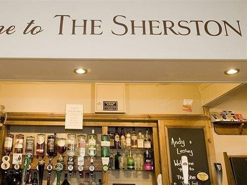 The Sherston Inn - dream vacation