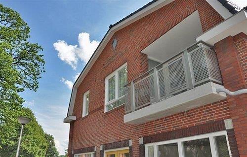 Lonneker Staete Appartementen - dream vacation