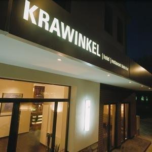 Krawinkel - dream vacation
