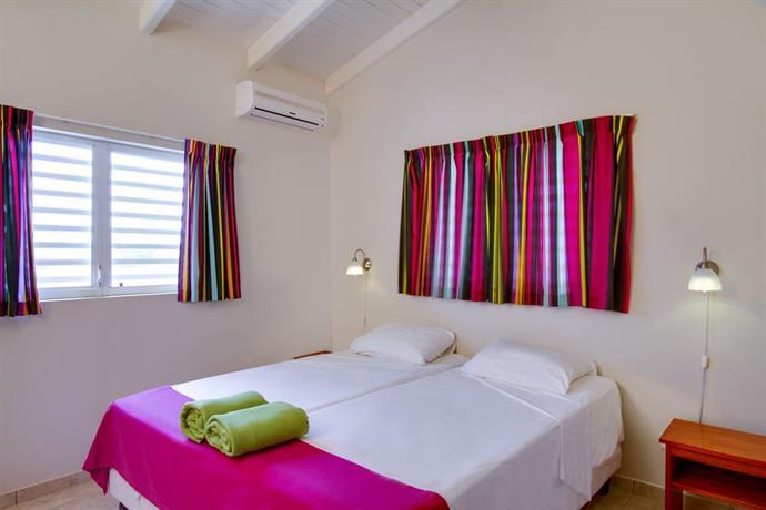 Hamlet Oasis Resort - dream vacation