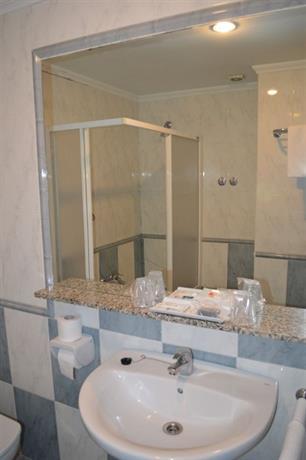 San Glorio Hotel - dream vacation