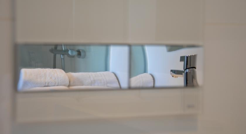Hotel Cicindria - dream vacation