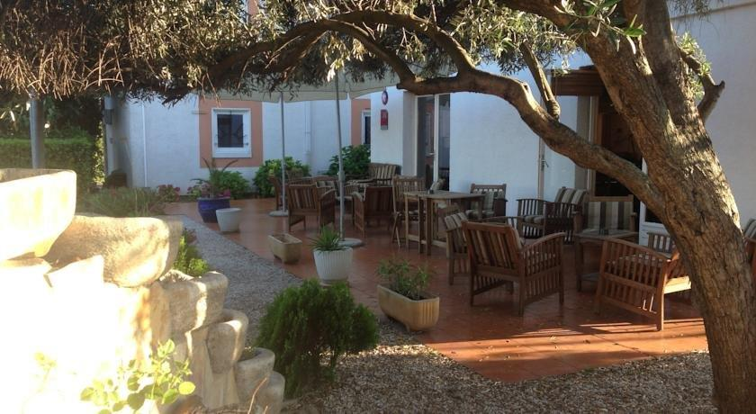INTER-HOTEL Le SUD Montpellier Est - dream vacation