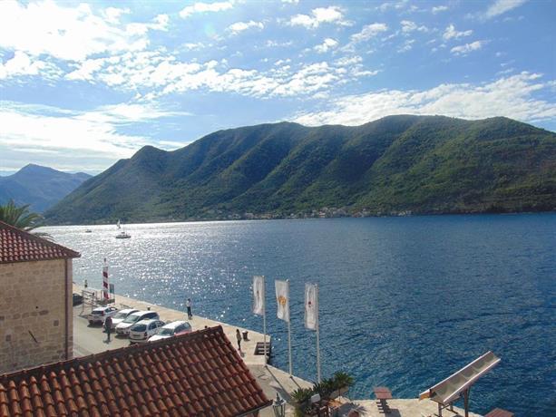 Conte Hotel & Restaurant - dream vacation