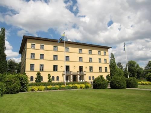 Bofors Hotell - dream vacation