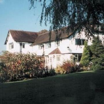 Mendip House Hotel - dream vacation
