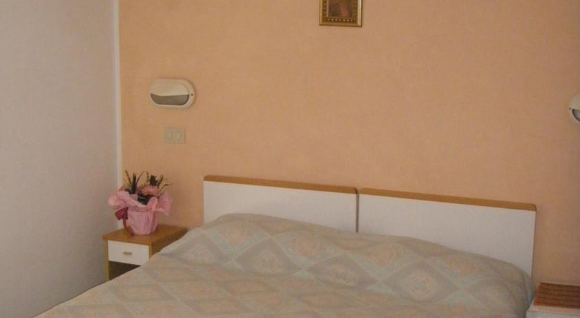 Hotel Gobbi