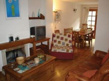 Servissim Apartment Canillo - dream vacation