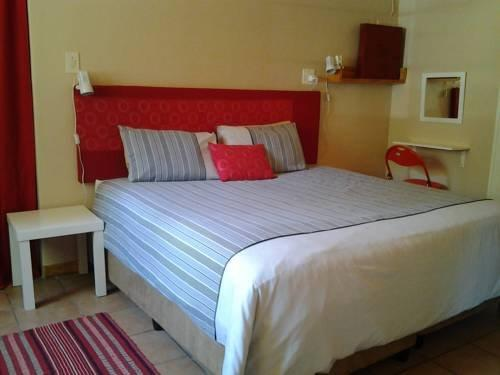 Sabie Self Catering Apartments - dream vacation