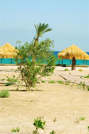 Safari Beach Hotel Nuweiba - dream vacation