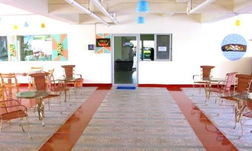 Casa Narinya At Suvarnabhumi Airport Bang Phli Offerte
