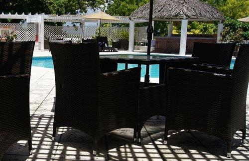 Visa Lodge - dream vacation