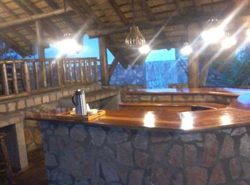 Zimre Lodge and Houseboats - dream vacation