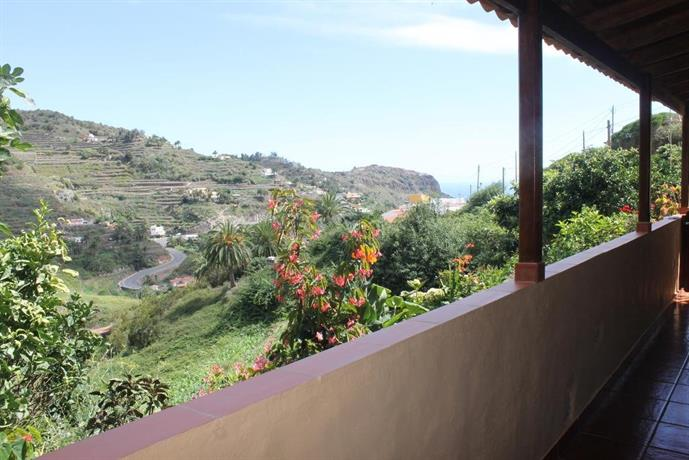 Casa Rural Las Rosas - dream vacation
