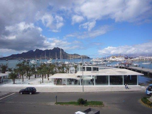 Apart Hotel Avenida - dream vacation
