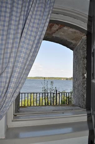 Kastellet Bed & Breakfast - dream vacation