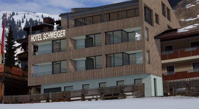 schweiger sankt anton am arlberg compare deals. Black Bedroom Furniture Sets. Home Design Ideas