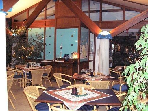 Hotel Du Lion Jalhay - dream vacation