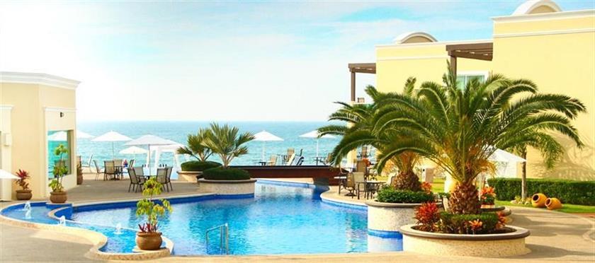 Residence Club La Jolla - dream vacation