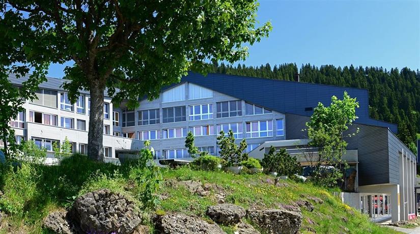Rigi Kaltbad Swiss Quality Hotel - dream vacation