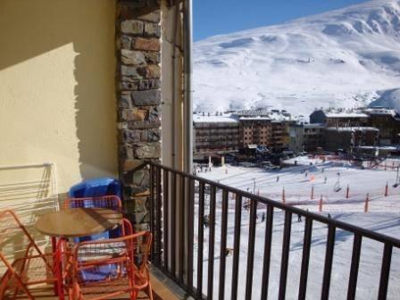 Apartamentos Madriu Sherpa - dream vacation