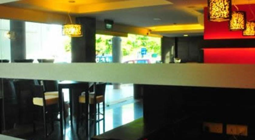 Kuala Belait Hotel Deals, Check Out Kuala Belait Hotel ...