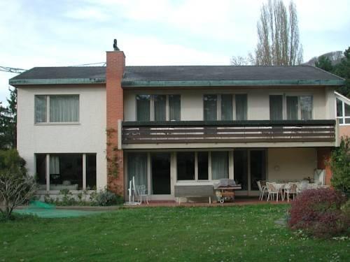 Casa Romantica - dream vacation