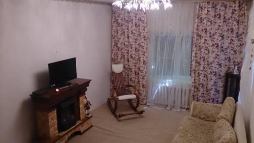 Гостевой дом Уютный Дом